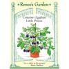 Eggplant - Little Prince